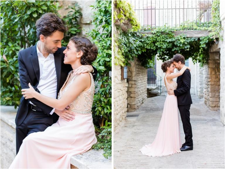 photographe_mariage_drome_estellane_photographies_01