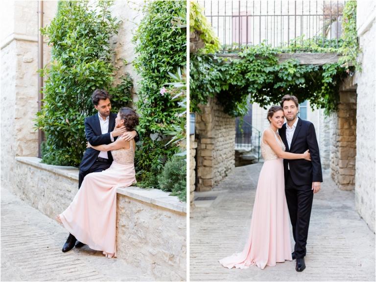 photographe_mariage_drome_estellane_photographies_02