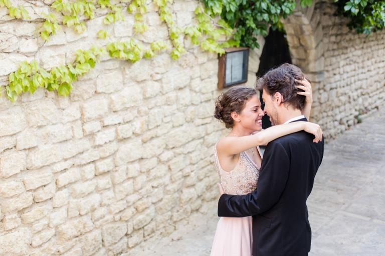 photographe_mariage_drome_estellane_photographies_28