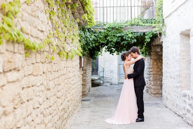 photographe_mariage_drome_estellane_photographies_29