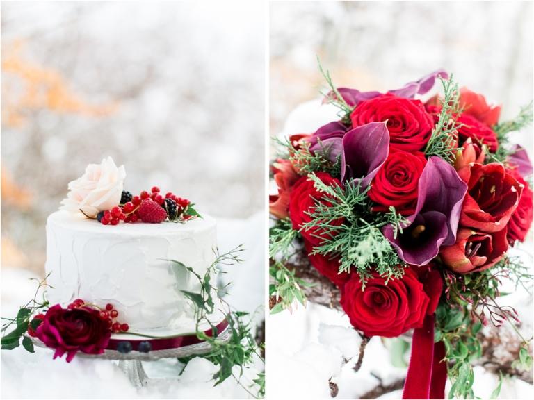 photographe_mariage_alpes_mariage_hiver_estellane_photographies_04