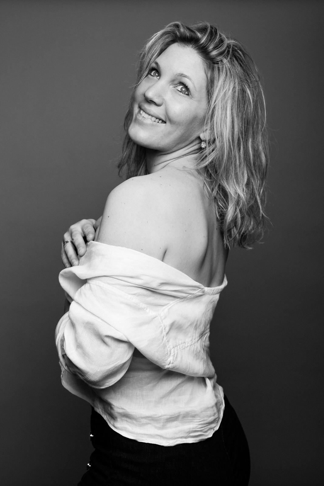 photographe portrait vaucluse