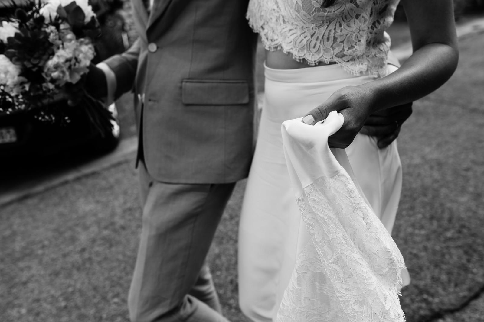 Photographe mariage Vaucluse Avignon