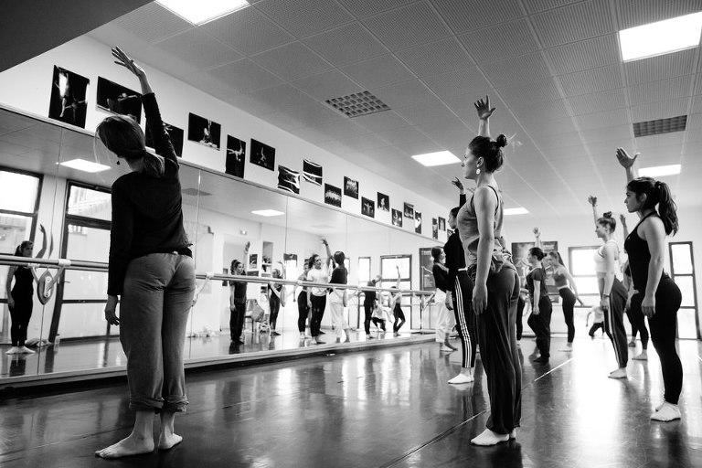 photo-cours-danse-vaucluse