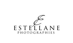 Photographe de mariage, famille et boudoir en Provence, Vaucluse, Luberon. logo
